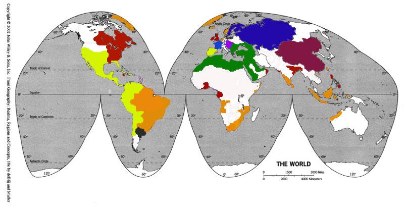 1763 Earth.jpg