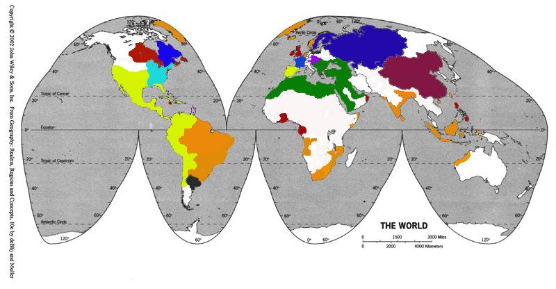 1783 Earth.jpg