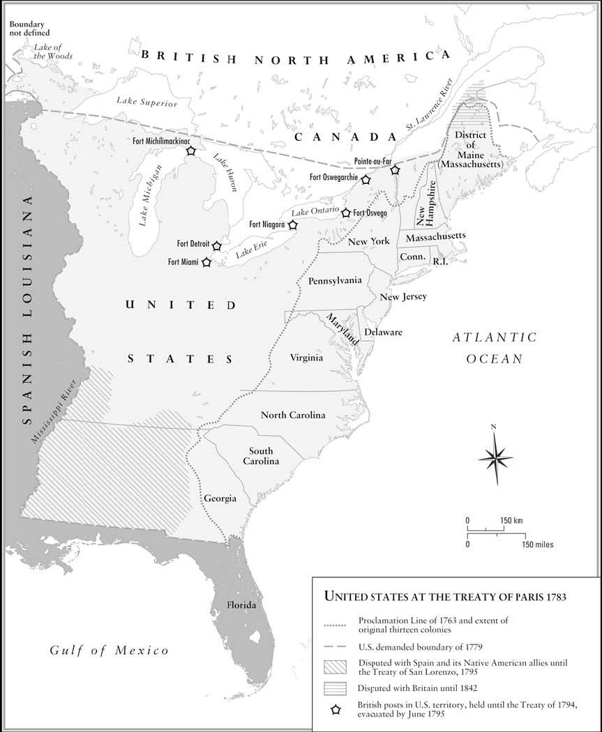 Pervezs Map Thread Page  Alternate History Discussion - Map 13 original states usa