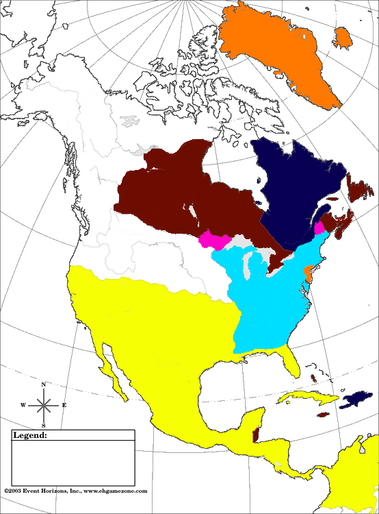 1783 North America.jpg