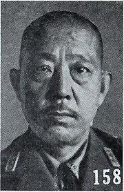 180px-Qi_Xieyuan.jpg