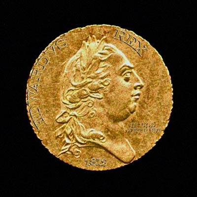 1812 Edward I Gold Dollar copy.jpg