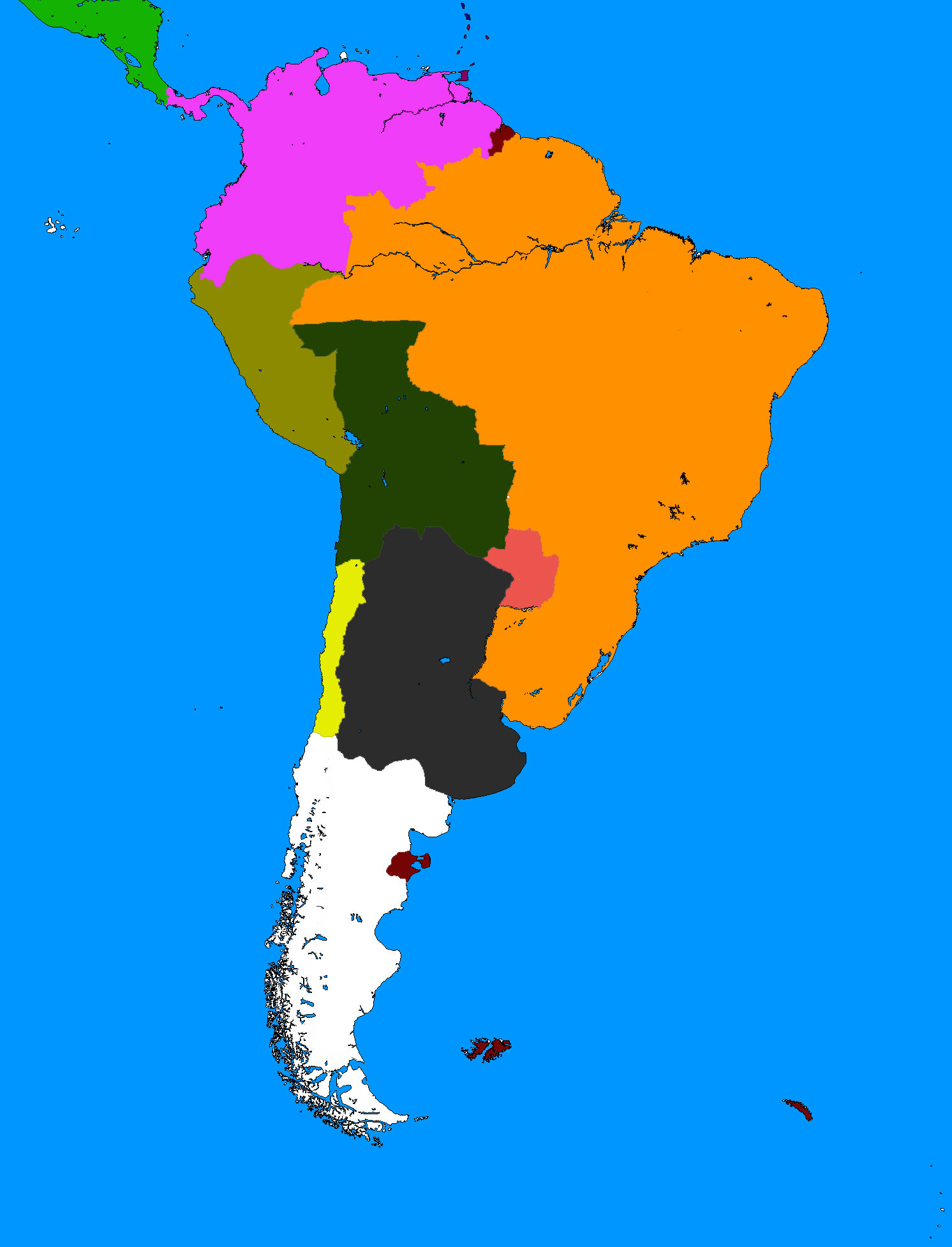 1824 South America.png