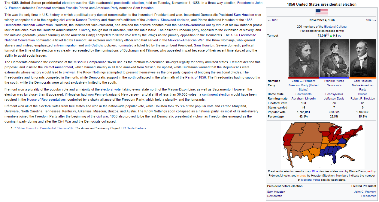 1856 election wikibox.png