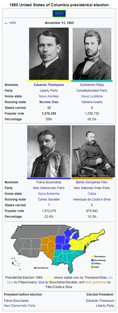1860 elections reboot.png