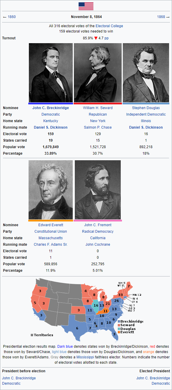 1864.png