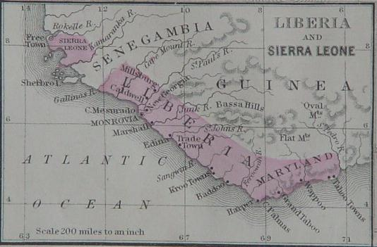 1874caLiberia2[1].jpg