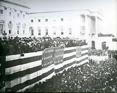 1881 inauguration.jpg