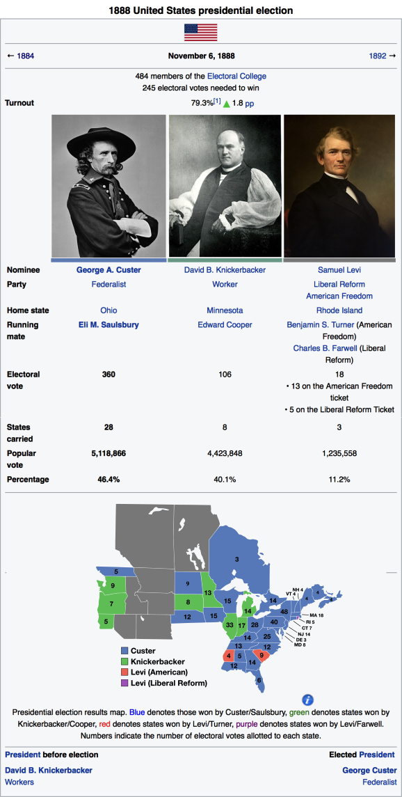 1888electionwiki.png
