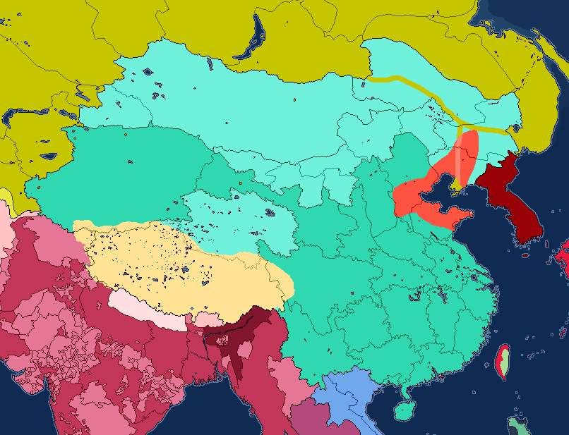 1900 qing patch.png