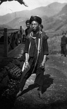 1906 - Indochina - Laos 2.jpg