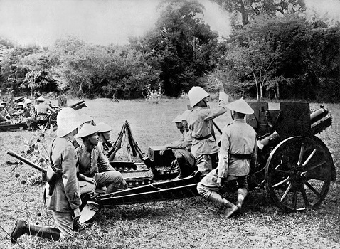 1906 - Indochina - Topmost 1.jpg