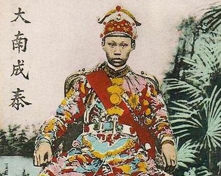 1906 - Indochina - Topmost 3.jpg