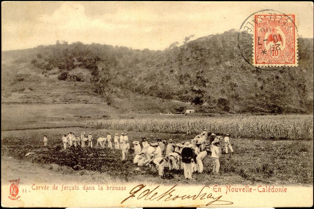 1906 Oceania - 1-1111 - Smaller.jpg