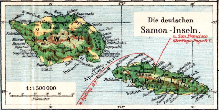 1906 Oceania - 1-11111.png
