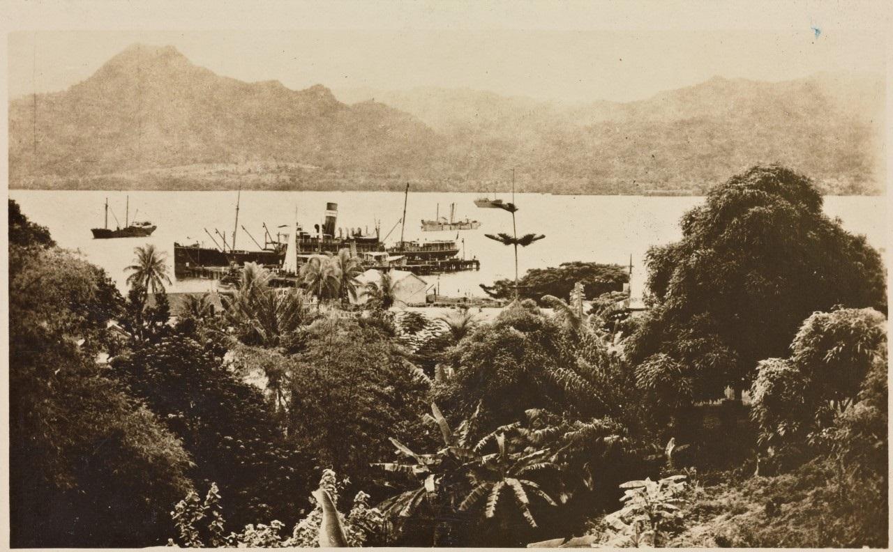 1906 Oceania - 1-111111 (or 11) - Smaller and cut.jpg