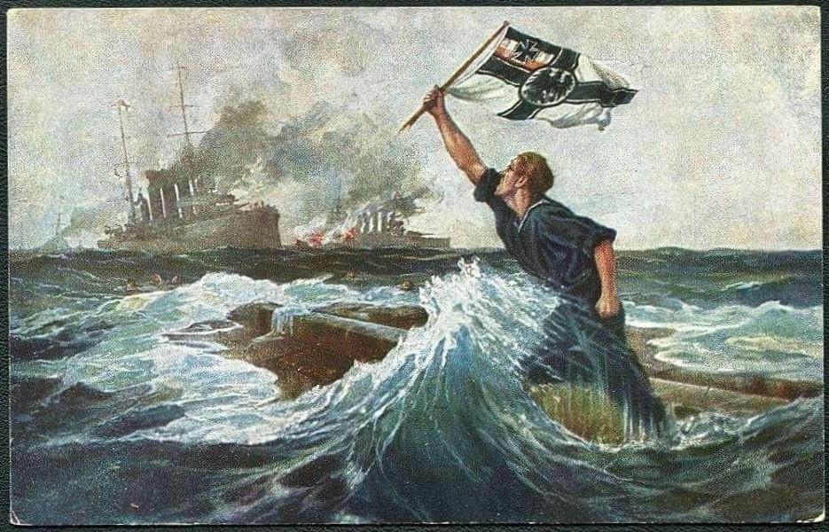 1906 Oceania - 1-1111111.jpg