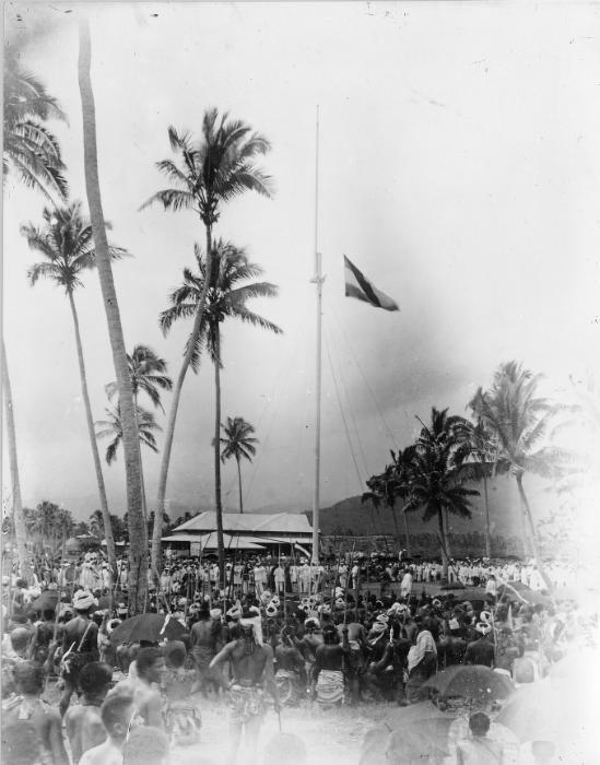 1906 Oceania - 1-11111111.jpg