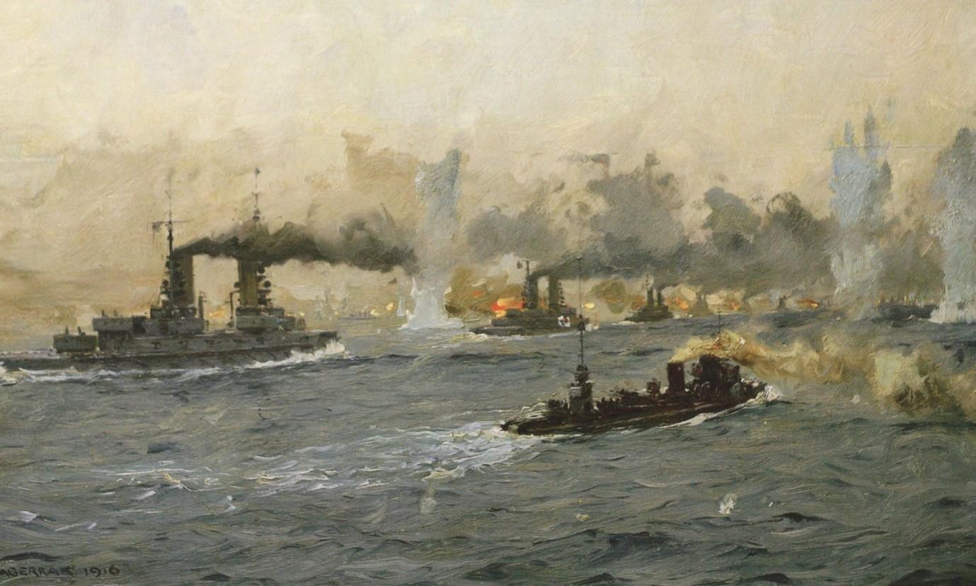 1906 part 1 of 1 - Great War at sea.jpg
