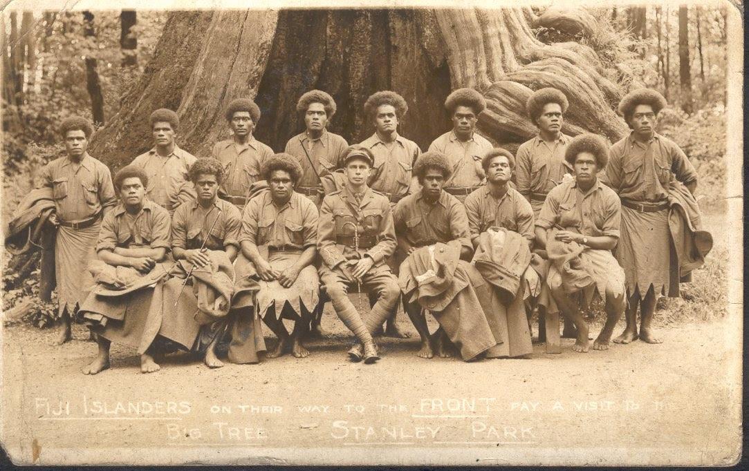 1906 part 2 of 2 - Fiji regiment in Canada.jpg