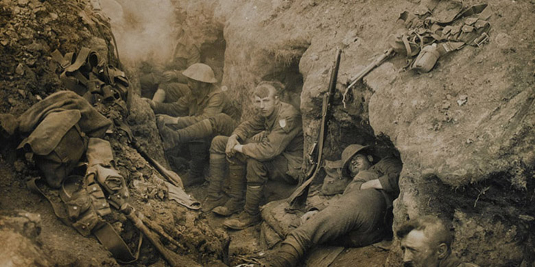 1906 Part 3 - HEADER_InTheTrenches.jpg
