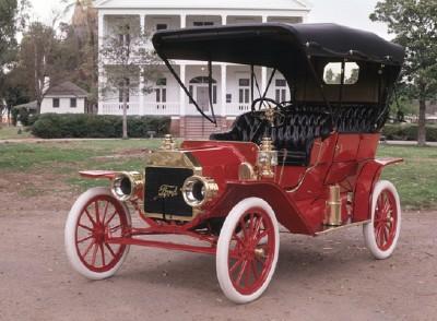1908-1927-ford-model-t-1.jpg