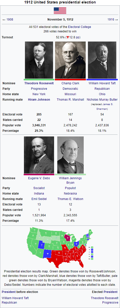 1912 US election.png
