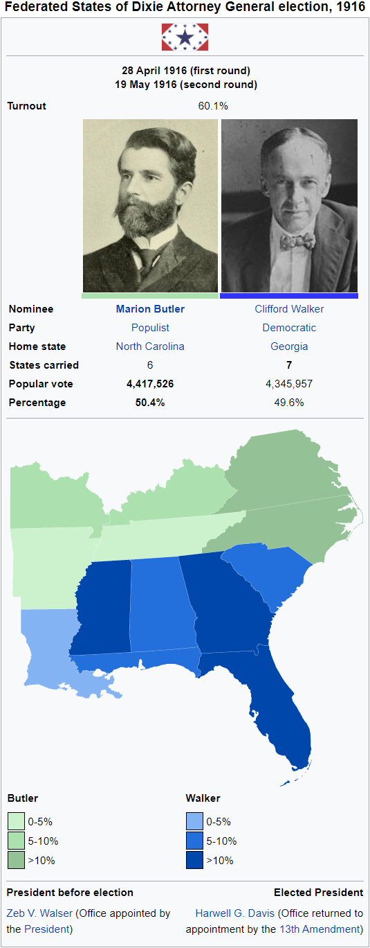 1916 Attorney General Election Wiki.png