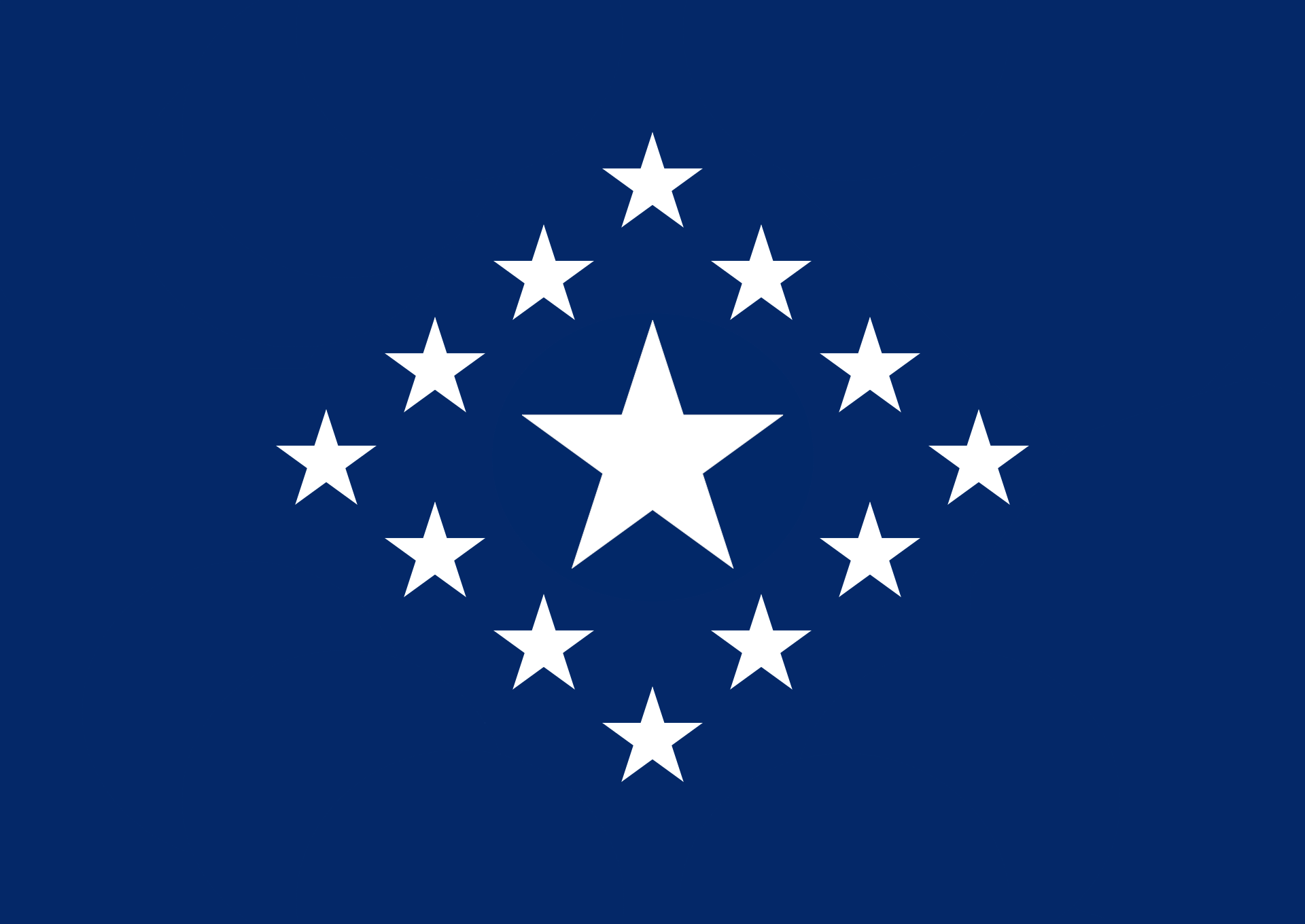 1920px-Dream_British_Flag_2.svg .png