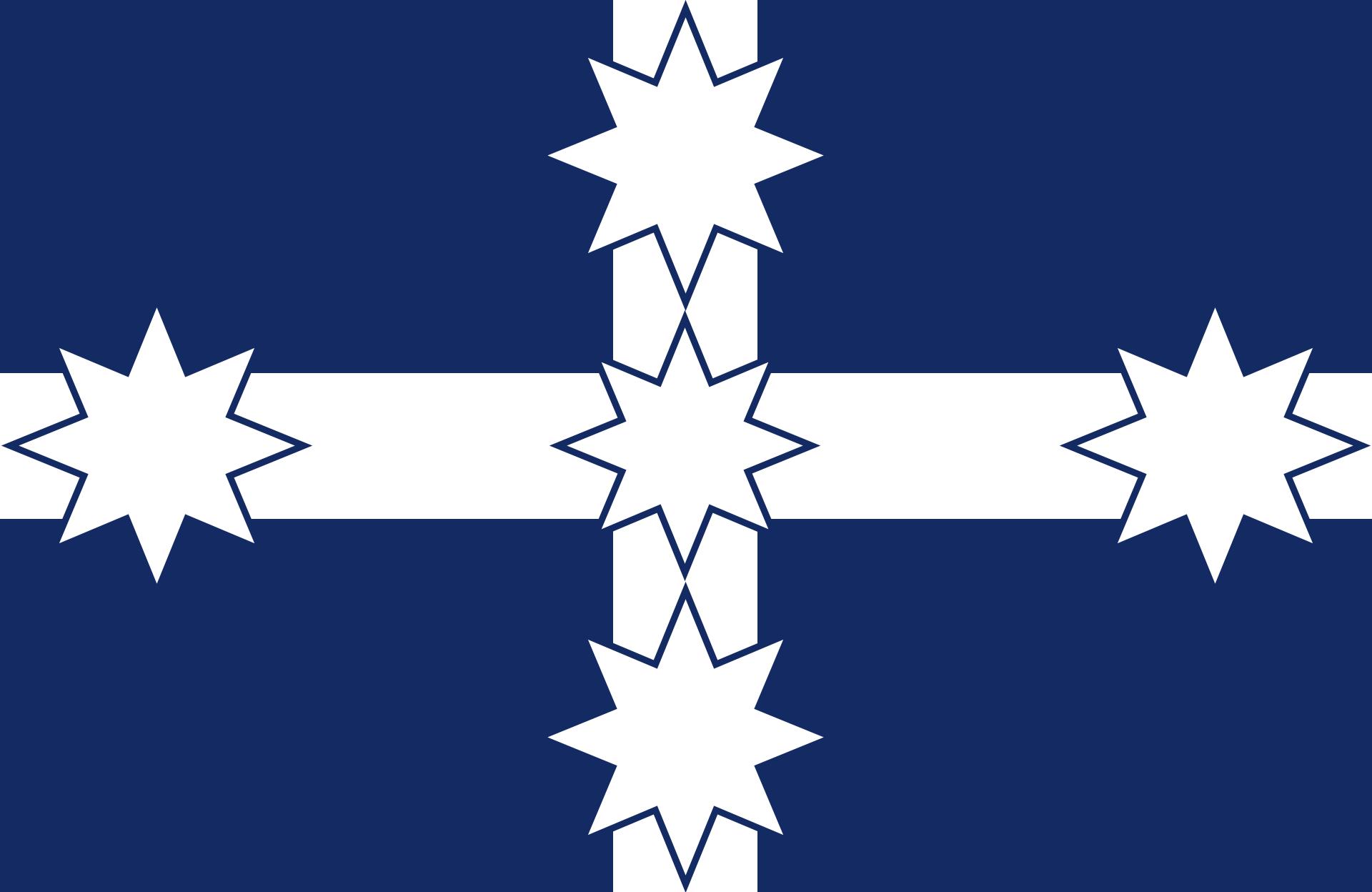 1920px-Eureka_Flag.svg.png