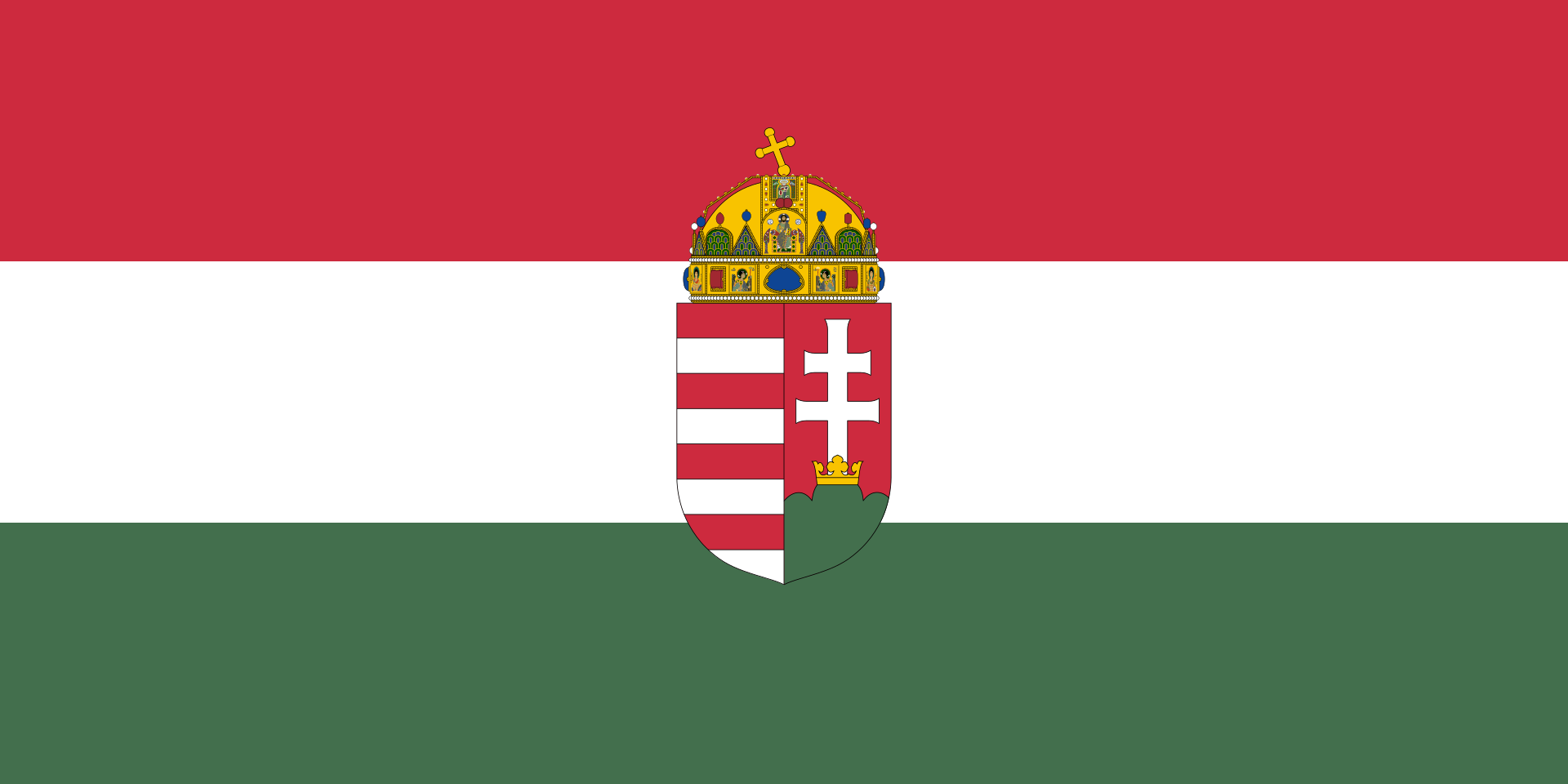 1920px-Flag_of_Hungary_with_arms_(state).svg.png