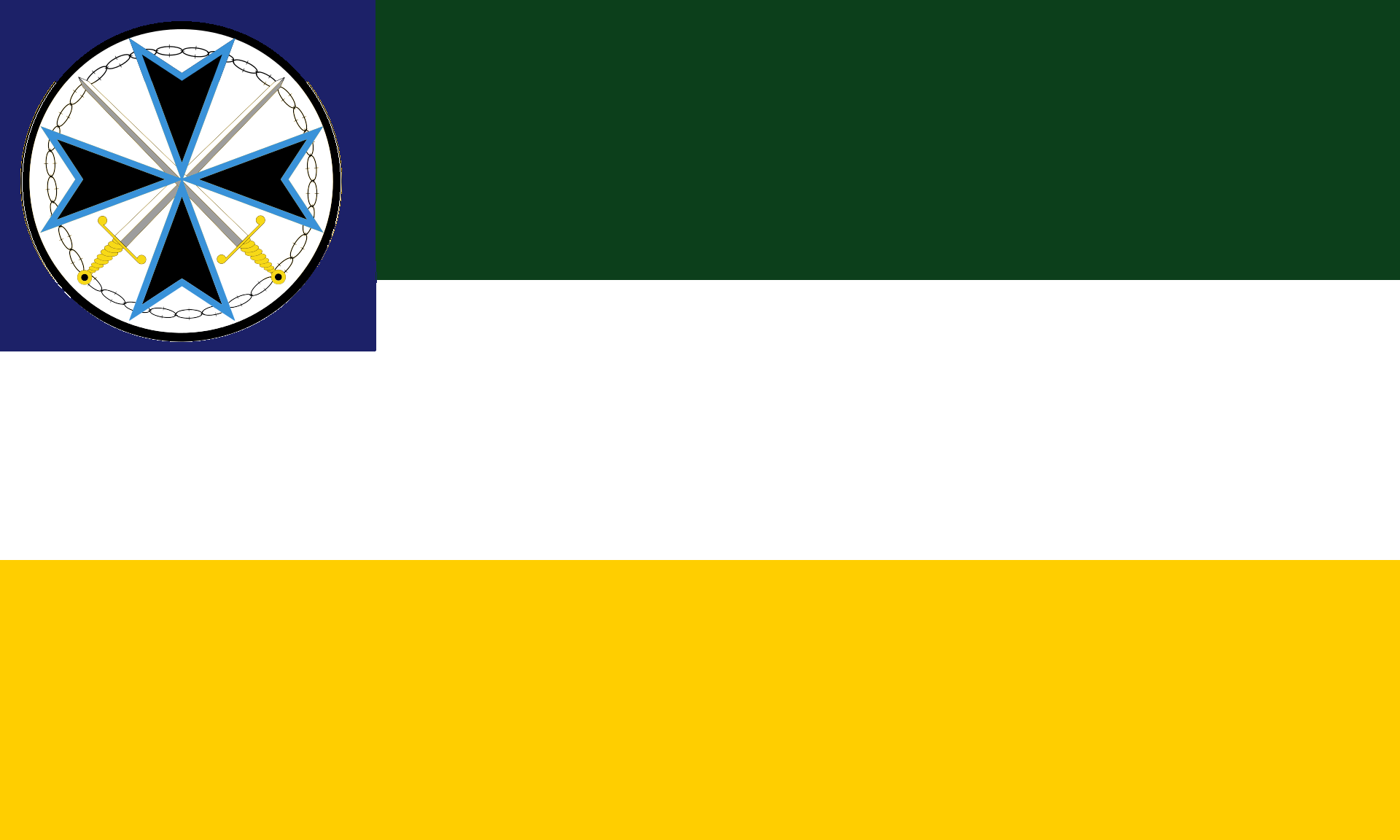 1920px-Flag_of_the Kingdom of Ireland.png