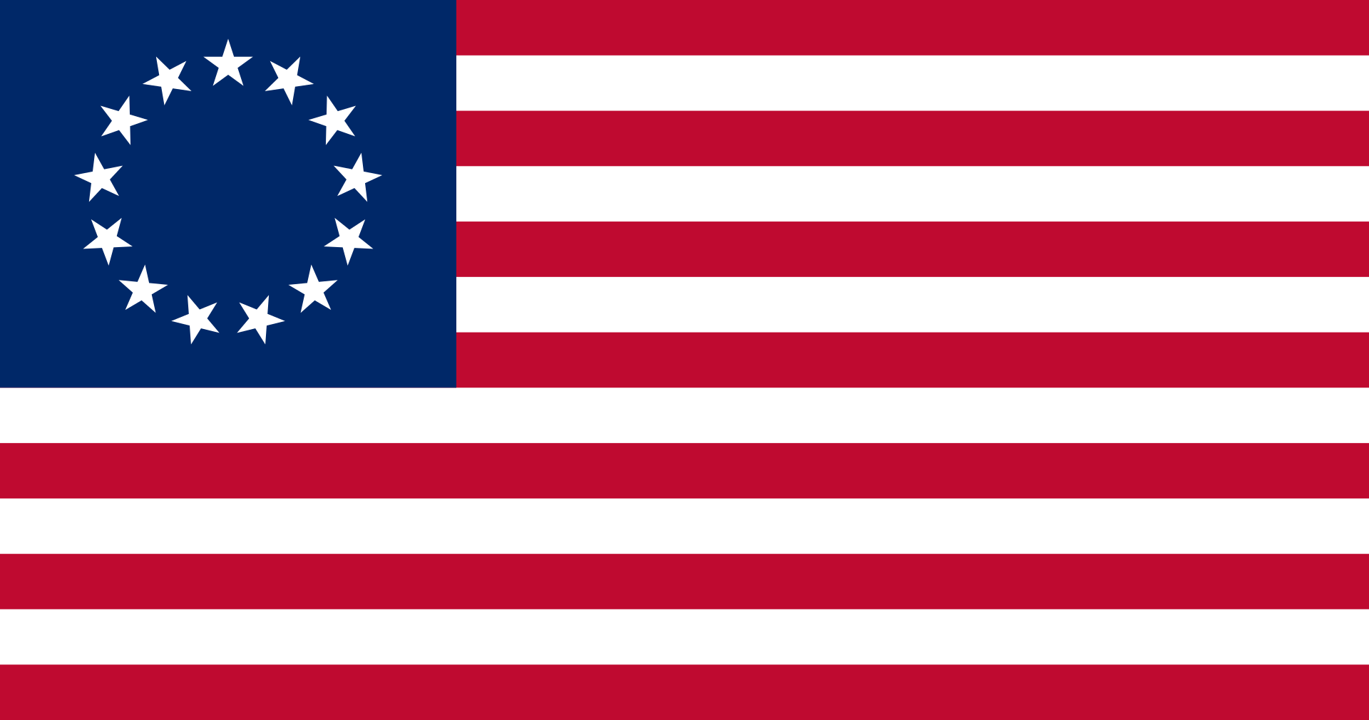 1920px-Flag_of_the_United_States_(1777-1795).svg.png