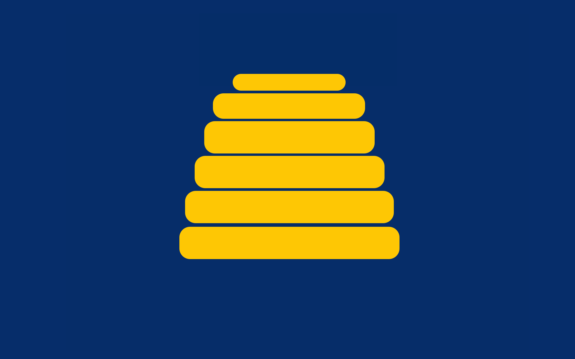1920px-Flag_of_Utah.svg.png