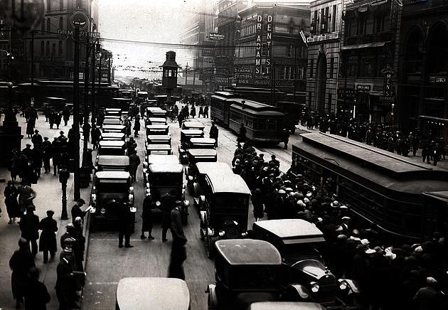 1920s US.jpg