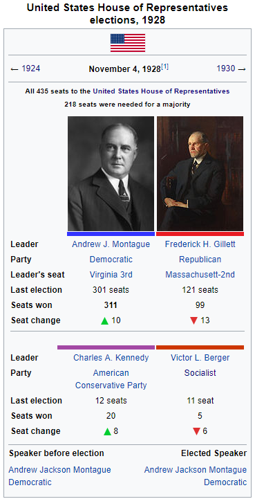 1928 House Elections.png