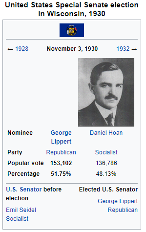 1930 Wisconsin Special Senate Election.png