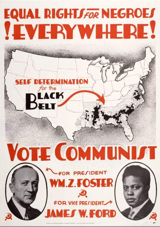 1932election.jpg