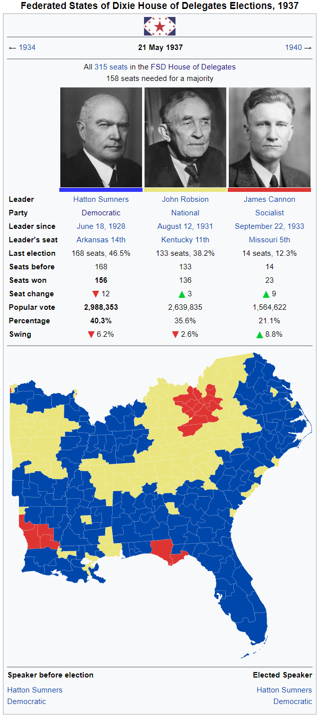 1937 House Election Wiki.png