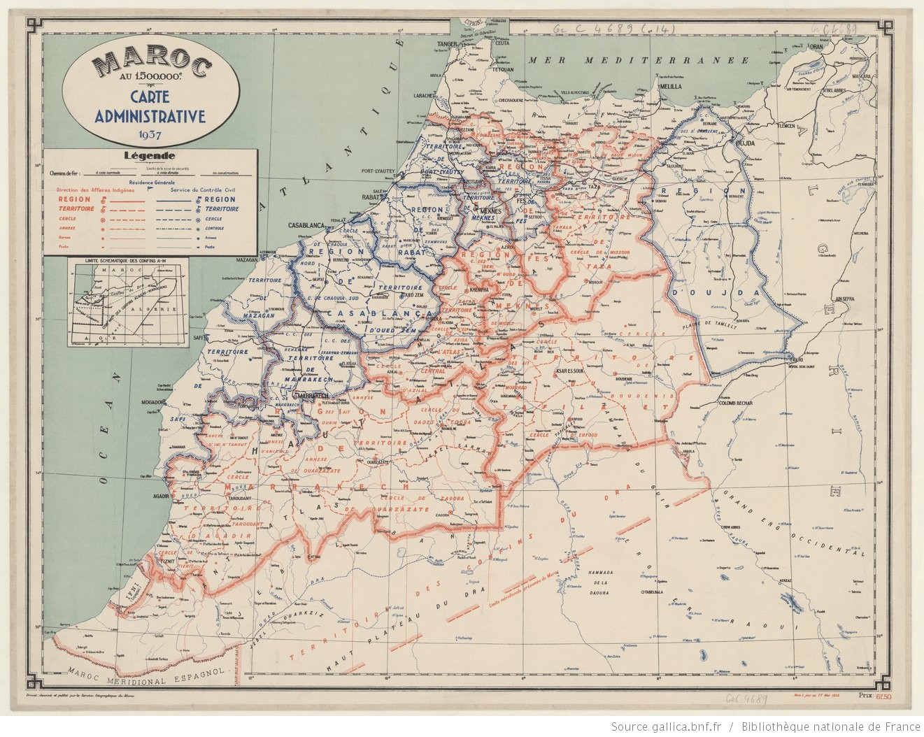 1938-carte-administrative-maroc.JPEG