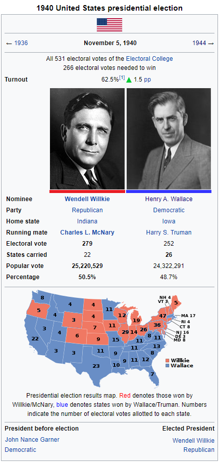 1940-election.png