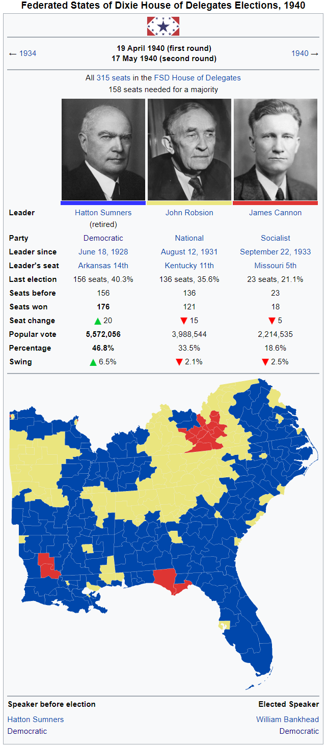 1940 House Election Election.png