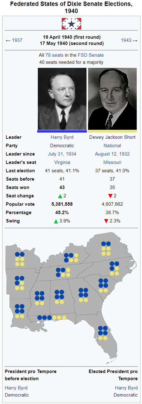 1940 Senate Election Wiki.png
