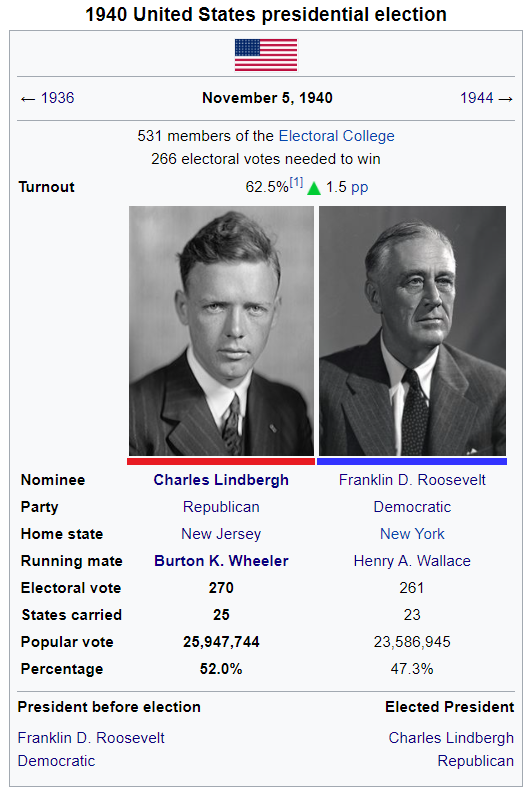 1940Presidential-election-PAA.PNG