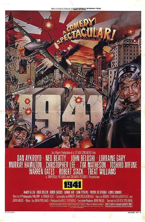 1941 poster.jpg