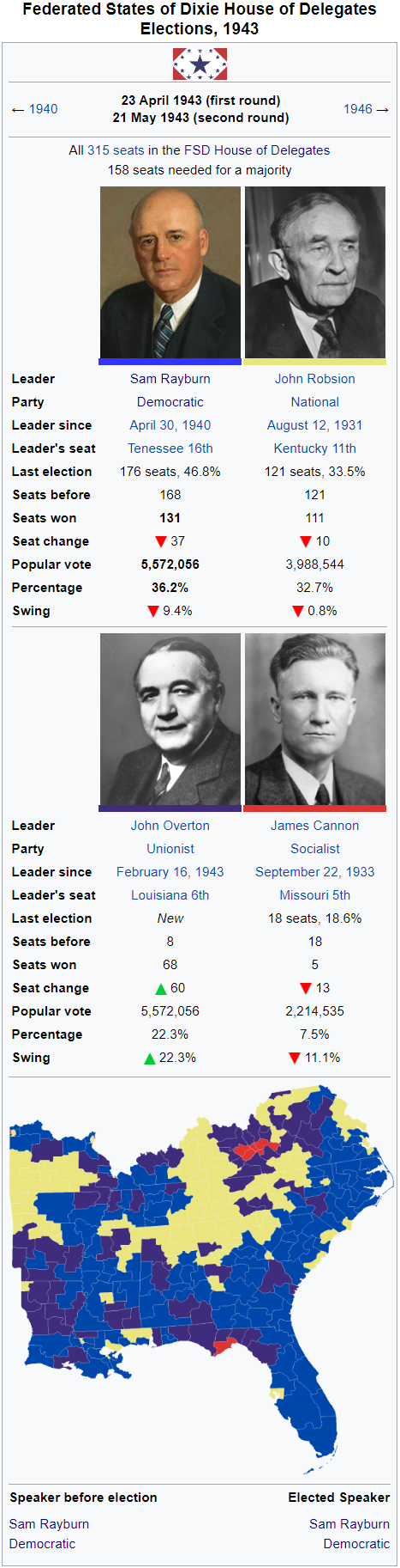 1943 House Election Wiki.png