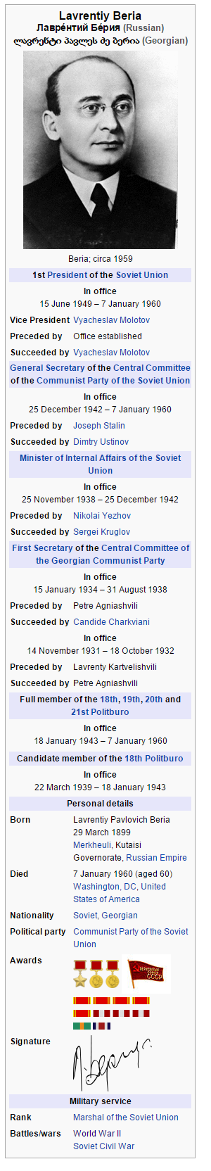 1948Election.png