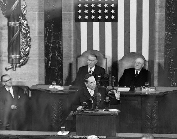 19510419_General_Douglas_MacArthur_Address_To_Congress.jpg