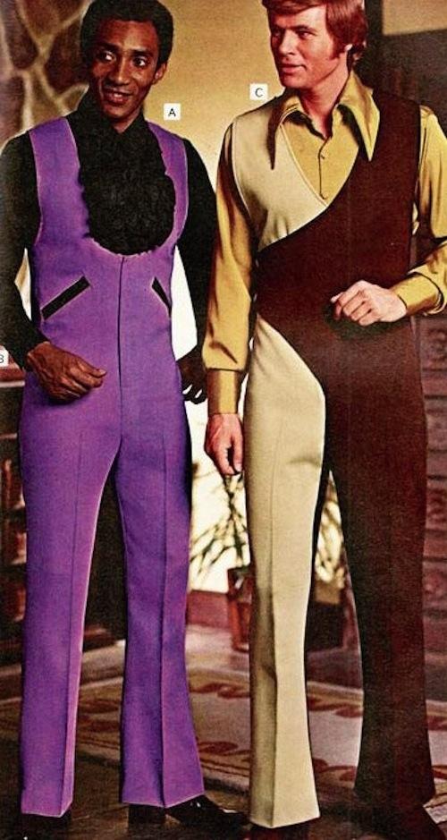 1970s-jumpsuits.jpg