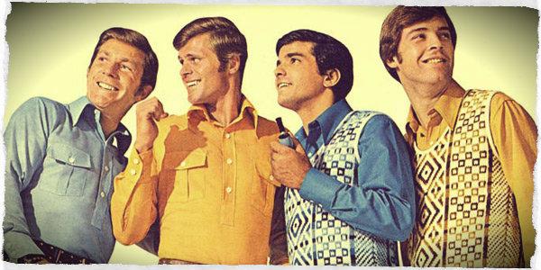 1970s-Mens-Fashion.jpg